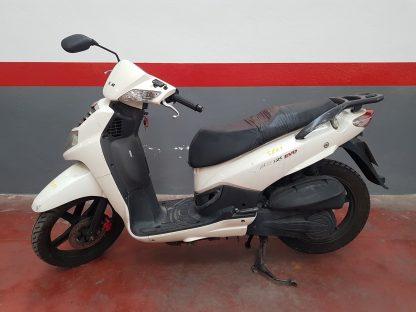 sym-hd-125-evo-e2-2007-2010-nv005861_1