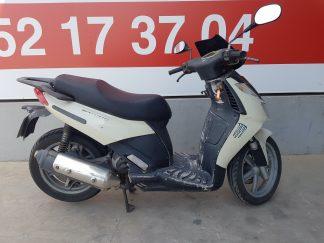 aprilia-sportcity-125-4t-e2-2004-2006-nv006897_2