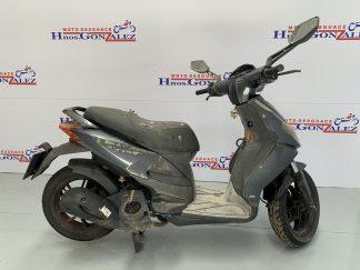 aprilia-sportcity-one-125-4t-e3-2008-2010-nv006102_2