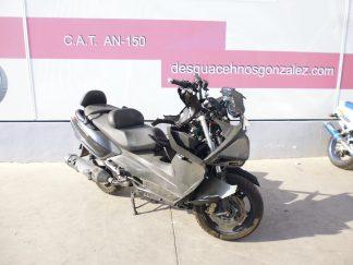 sym-maxym-400-efi-4t-cbs-e3-2012-2014-nv002241_1